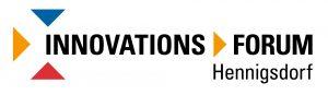 Innovationsforum Hennigsdorf